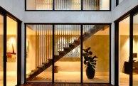 Exterior---Courtyard-2