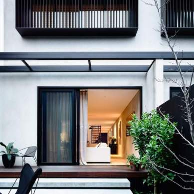 Townhouse-in-Australia-2