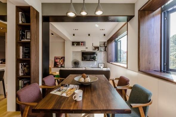 Apartment-Remodel-1