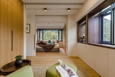 Apartment-Remodel-11