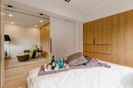 Apartment-Remodel-12