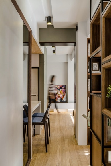 Apartment-Remodel-16