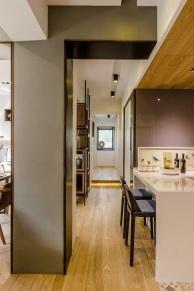 Apartment-Remodel-17