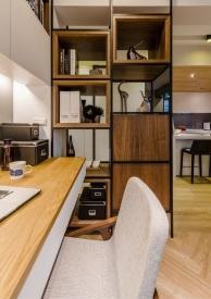 Apartment-Remodel-18