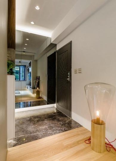 Apartment-Remodel-19