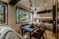 Apartment-Remodel-2