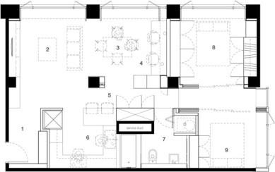 Apartment-Remodel-20