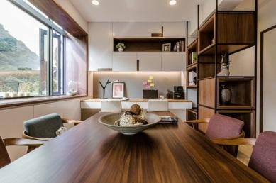 Apartment-Remodel-3