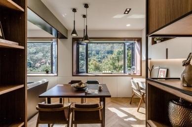 Apartment-Remodel-4