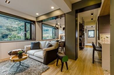 Apartment-Remodel-5