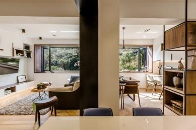 Apartment-Remodel-6