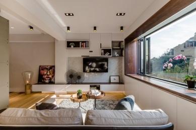 Apartment-Remodel-7