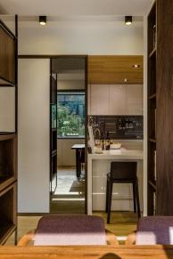 Apartment-Remodel-8