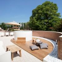 Casa in stil minimalist | Italia