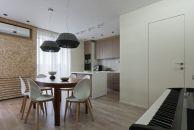 Small-Apartment-in-Ukraine-3
