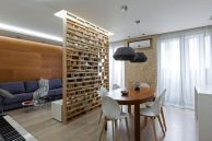 Small-Apartment-in-Ukraine-4