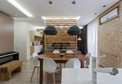 Small-Apartment-in-Ukraine-5
