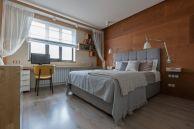 Small-Apartment-in-Ukraine-7