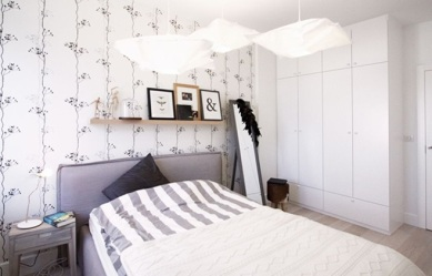 Scandinavian-Apartment-10