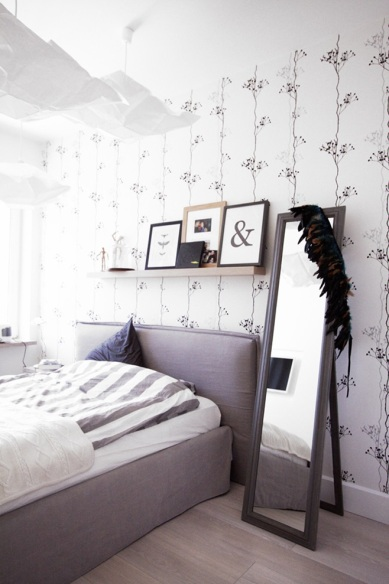 Scandinavian-Apartment-12