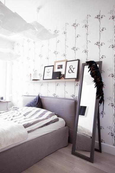 Scandinavian-Apartment-12
