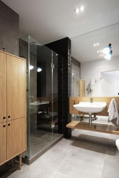 Scandinavian-Apartment-13