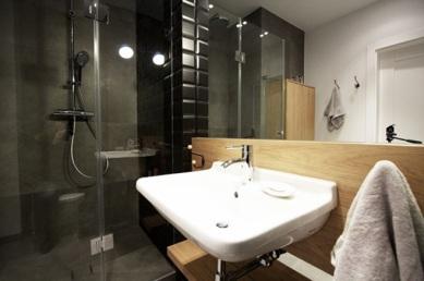 Scandinavian-Apartment-141