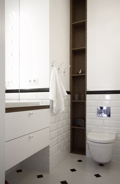 Scandinavian-Apartment-17