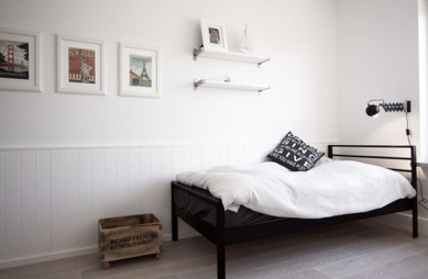 Scandinavian-Apartment-19
