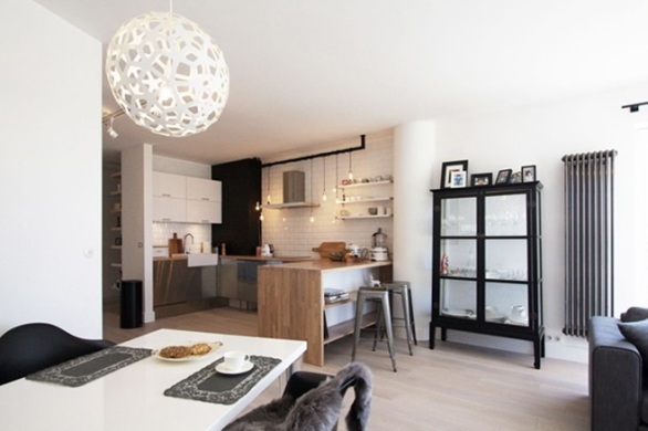 Scandinavian-Apartment-2