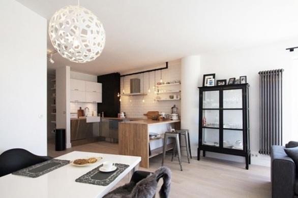 Scandinavian-Apartment-2