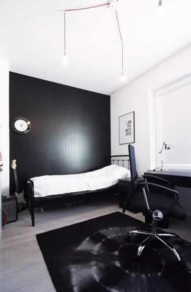 Scandinavian-Apartment-21