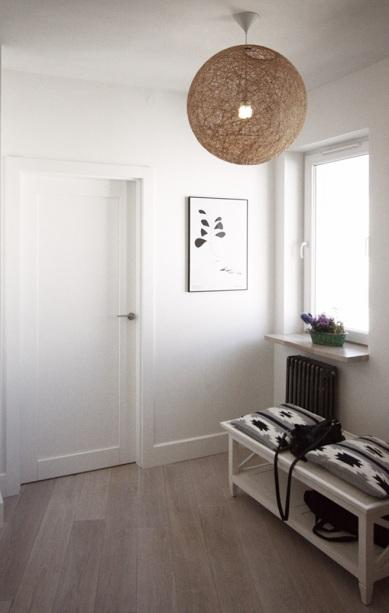 Scandinavian-Apartment-23