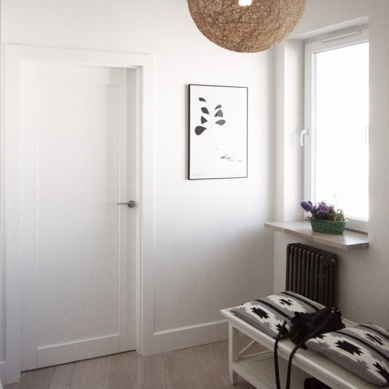 Scandinavian-Apartment-23