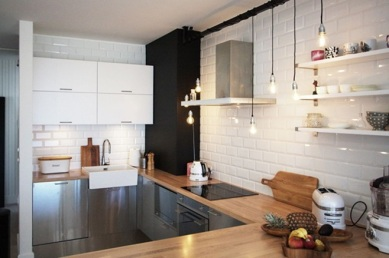 Scandinavian-Apartment-4