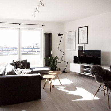 Scandinavian-Apartment-5