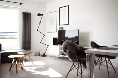 Scandinavian-Apartment-6