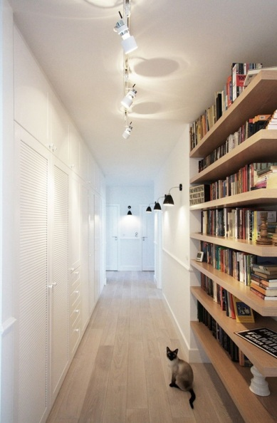 Scandinavian-Apartment-8