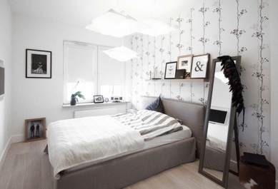 Scandinavian-Apartment-9