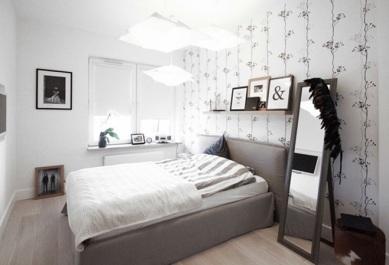 Scandinavian-Apartment-9