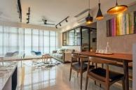 Singapore-Apartment-1