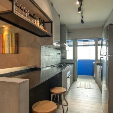 Singapore-Apartment-10
