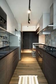 Singapore-Apartment-12