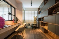 Singapore-Apartment-17
