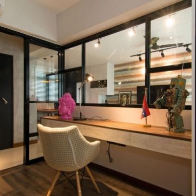 Singapore-Apartment-18