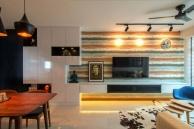 Singapore-Apartment-2