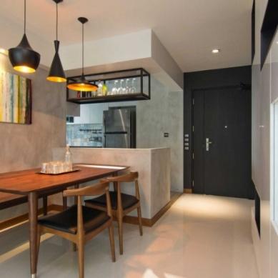 Singapore-Apartment-3