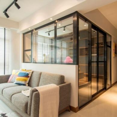 Singapore-Apartment-5