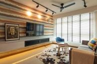 Singapore-Apartment-6