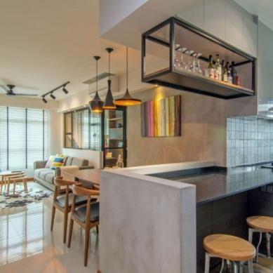 Singapore-Apartment-9